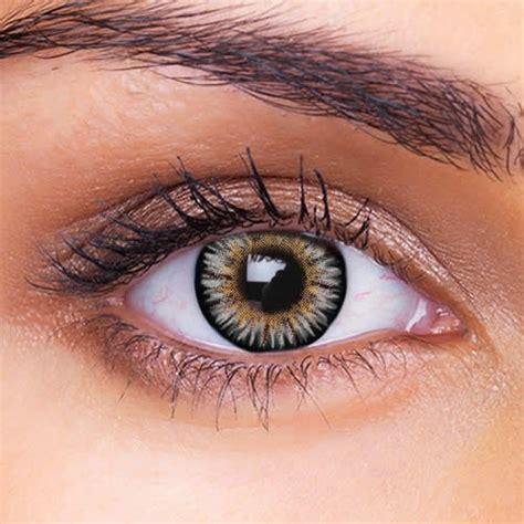 contact lenses without prescription picture 1