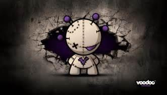 voodoo -boo picture 7