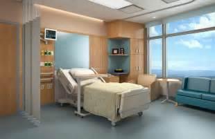 hospital icu nurse ki sex store picture 8