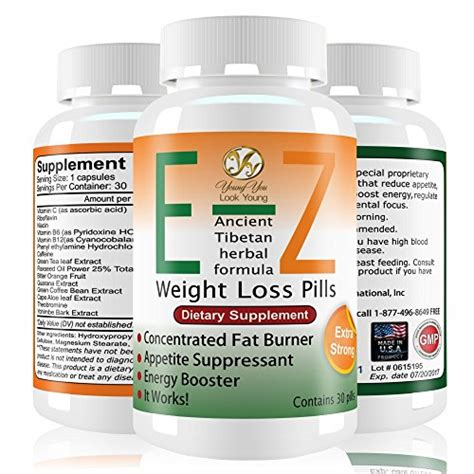 fat burning energy pills reviews picture 9