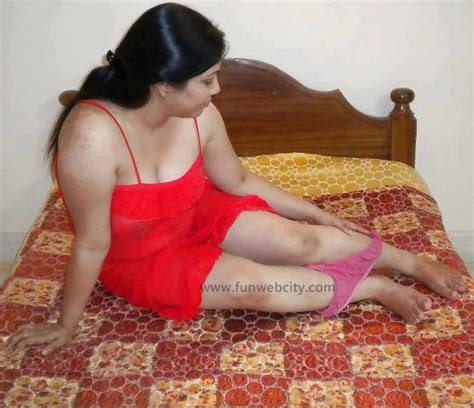 aunty body lund sabne picture 6