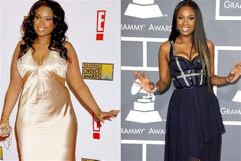 celebrity weight loss garcinia cambo picture 3