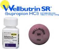 wellbutrin xl sleep aid picture 5