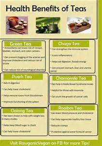 Benefits of herbal tea picture 13