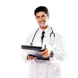 doctor picture 2