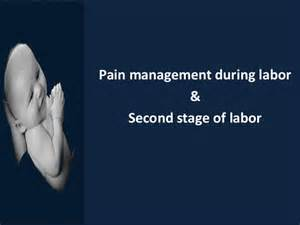 pain relief during labor picture 3