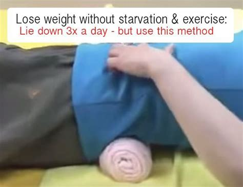 weight loss by starvation picture 10