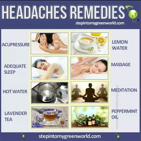 herbal remedy for migraines w nauseau picture 3