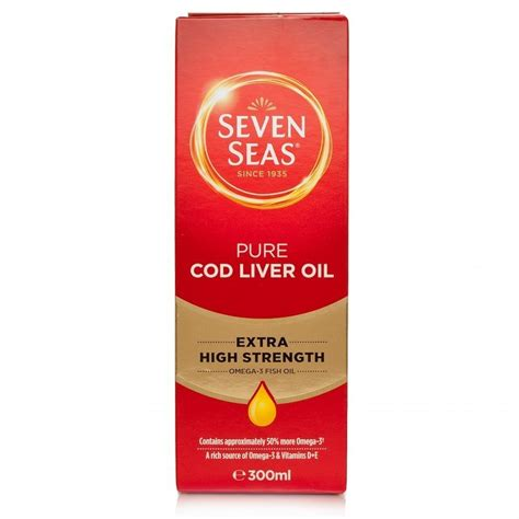 cod liver oil testosterone levels picture 13