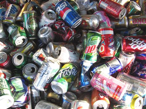 which soda decays fallen out h the most picture 16