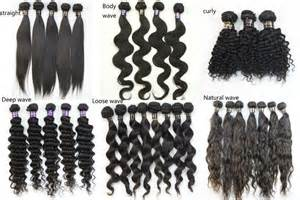 seamless hair weave picture 14