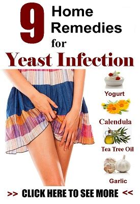fat with yeast infection picture 15