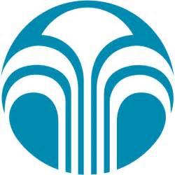 nu skin logo picture 11