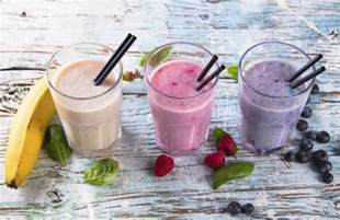 2 shakes a day diet picture 1
