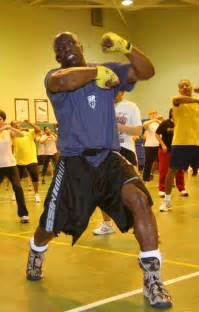 taebo for weight loss picture 5