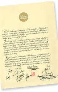 joint declaration picture 10