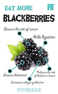 does acai berry help bladder infections picture 5