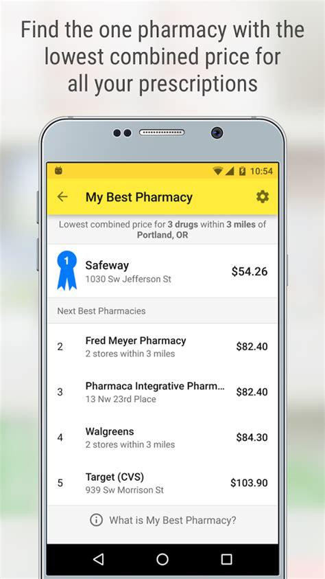 goodrx compare drug prices compare picture 7