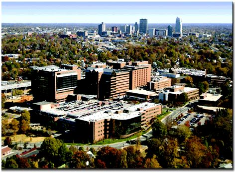 wake forest university health sciences picture 14