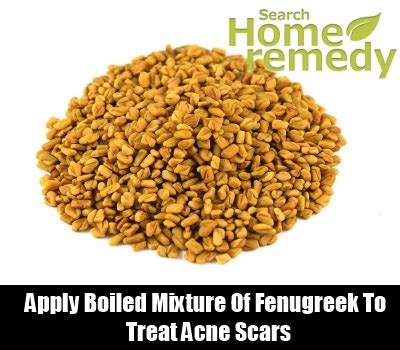fenugreek pills for acne picture 9