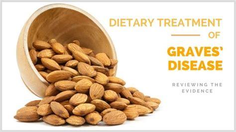 autoimmune disease  dietary causes  nutritional treatment picture 8