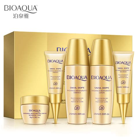 where to buy emuaid skin treatment cream picture 11