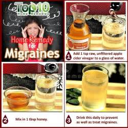Herbal remedy for migraine picture 3
