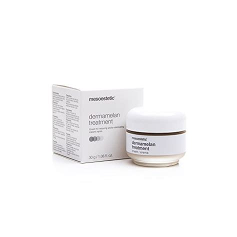 what is price of amelan m cream and picture 2