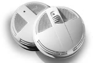 esl smoke detectors picture 7