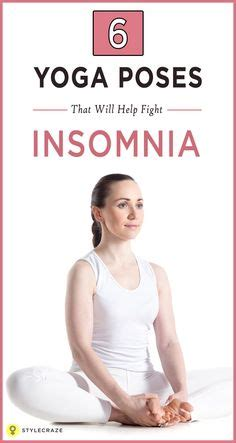 articles about insomnia picture 15