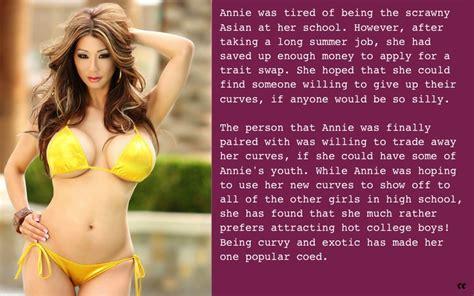 bimbo body modification stories picture 7