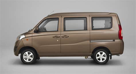 drive max price philippines picture 5