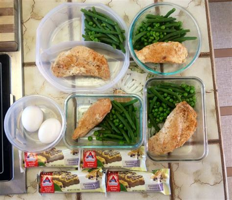 atkins diet meals picture 6