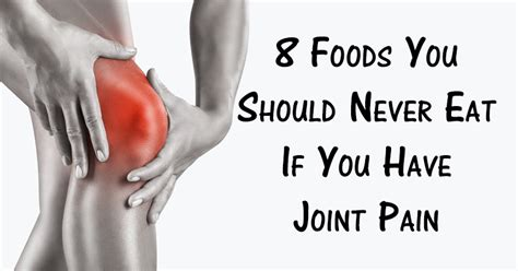 can paxil cause muscle and joint pain picture 6