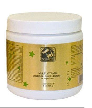 how to administer pretty pets natural gold supplement picture 1