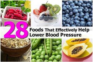 Food that lowers blood pressure picture 9