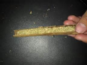 best blunts to smoke picture 6
