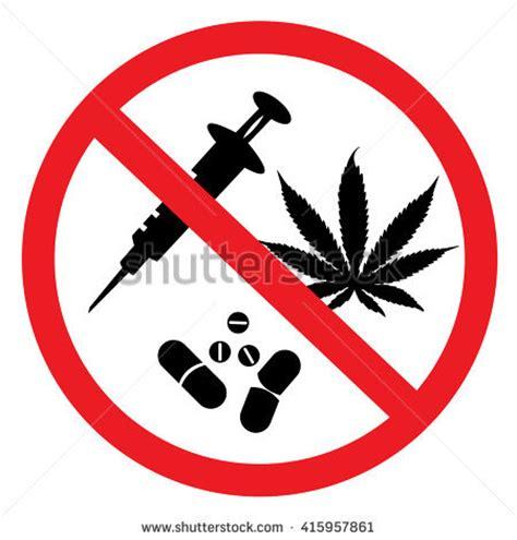 stop smoking pills picture 14