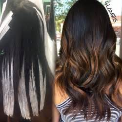 best hair salon honolulu picture 15