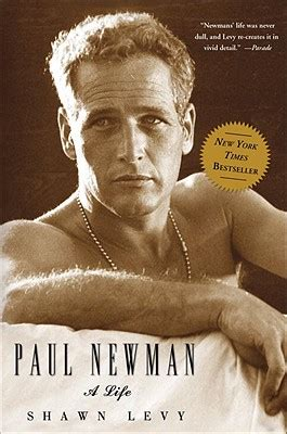 paul newman penis size picture 9