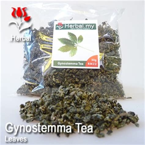 ayurvedic herbal tea are it safe for my picture 11