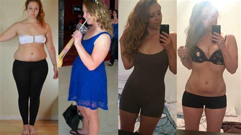 weight gain transformation nerd stories picture 7