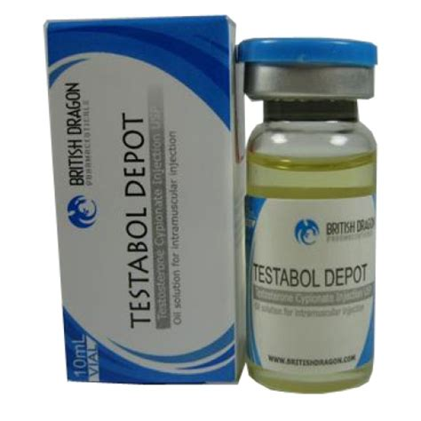 testosterone 200 steroid picture 9