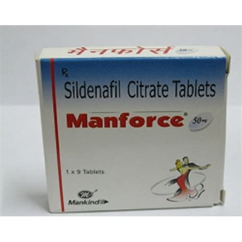 manforce teblet sex use.in hindi picture 7