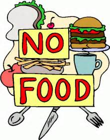 foods and no h picture 1