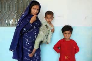 xnxx gando larky af karachi pakistan picture 10