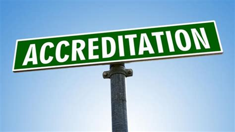 accreditation picture 2