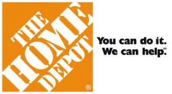 business activities and home depot picture 3