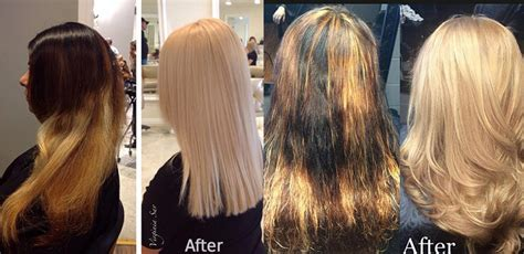 where can you purchase olaplex for hair picture 10