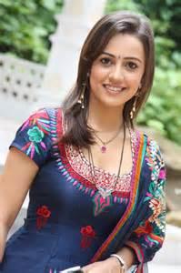 star plus meri bhabhi serial actres boobs/ picture 1